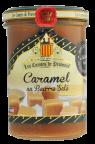 caramelbeurresale3