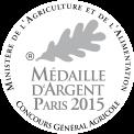 g_medaille_d__argent_2015 constrasté