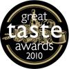Great Taste Awards 2010 Comtes de Provence