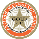 marmalade2015gold copie