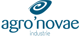 agronovae_industrie_LOGO copie