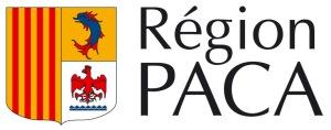Logo CR PACA