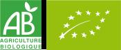 logo_AB_Europe détouré.png
