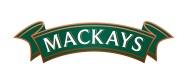 Mackays-Logo-NEW