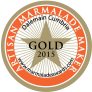 marmalade2015gold copie.png
