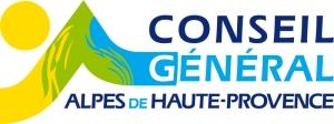 n1_logo_CG04