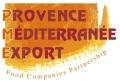 provence mediterranee export