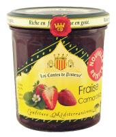 confiture_les_comtes_de_provence_fraise_camarosa