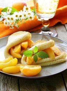 recette_crepe_provencal