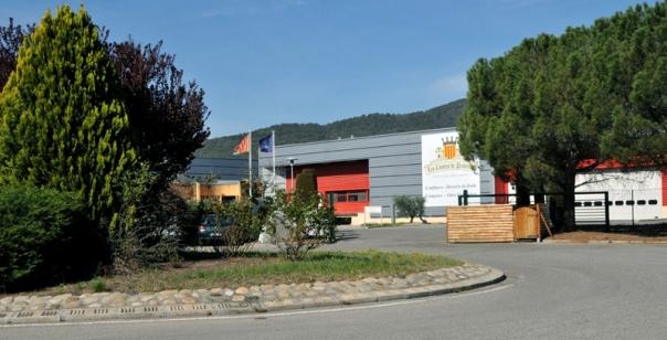 vente-confiture-usine-comtes-de-provence