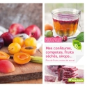 recettes-sucrees-bio