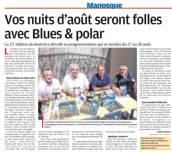 Presse Blues & Polar.pdf
