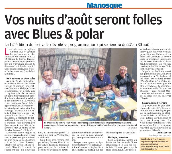 Presse Blues & Polar.pdf