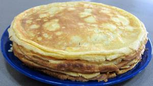 gateau-de-crepes-hawaien-114148