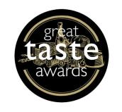 Great Taste Award