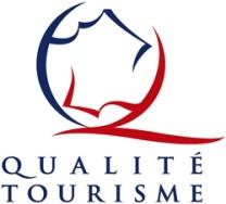logo-qualite-tourisme léger++