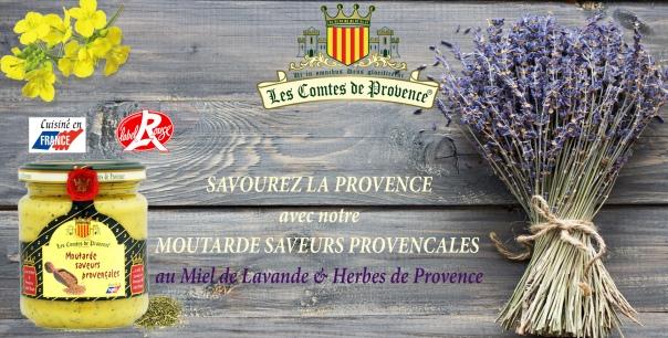 Moutarde_modifié-1