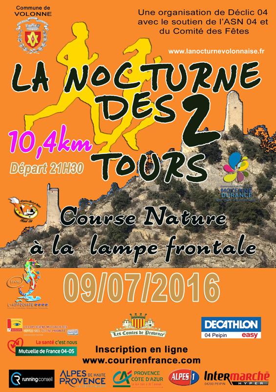 nocturne-2-tours-volonne