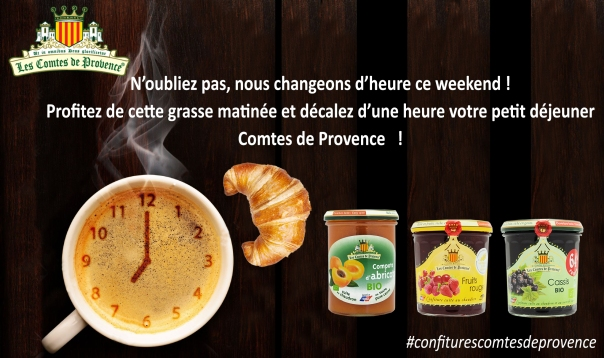 changement-dheure