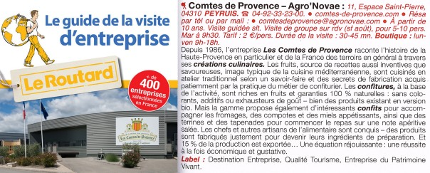 article-comtes-de-provence-routard