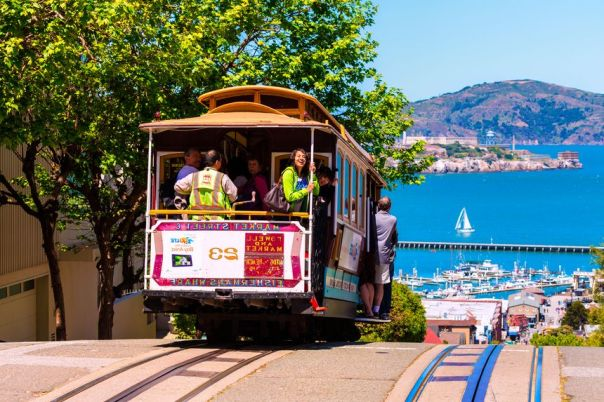 usa-ouest-san-francisco-cable-cars