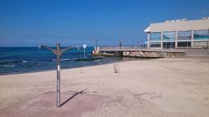 plage 3